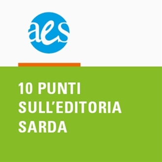 THE PROPOSALS OF SARDINIAN PUBLISHERS