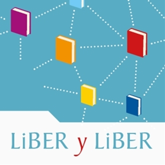 LIBER Y LIBER PROJECT
